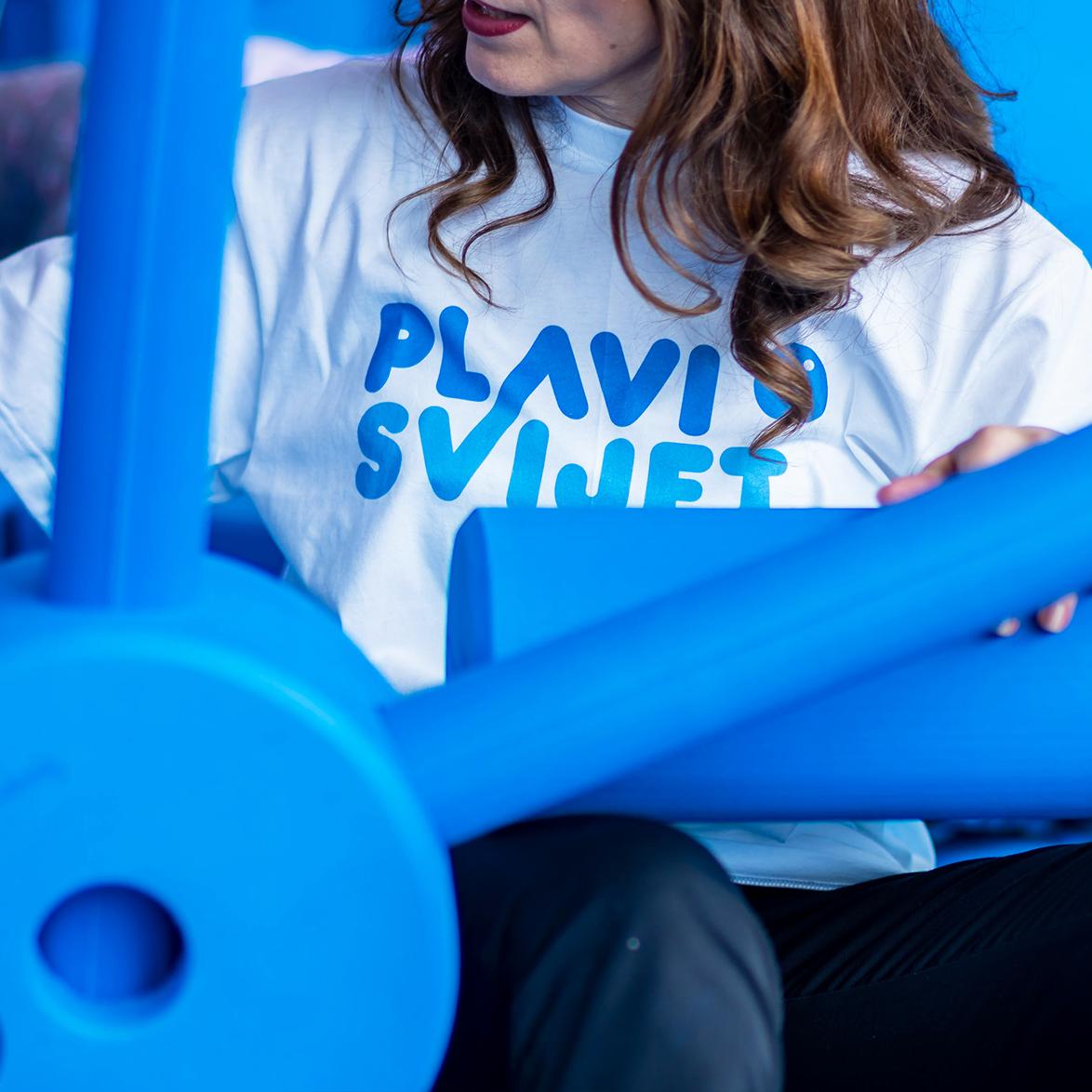 plavi-svijet-za-team-building